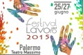 Conclusione Festival del Lavoro 2015 Photo Gallery