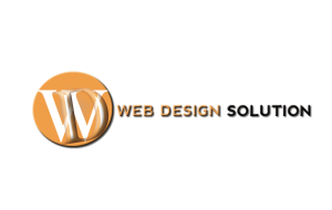 logo-webdesignsolution